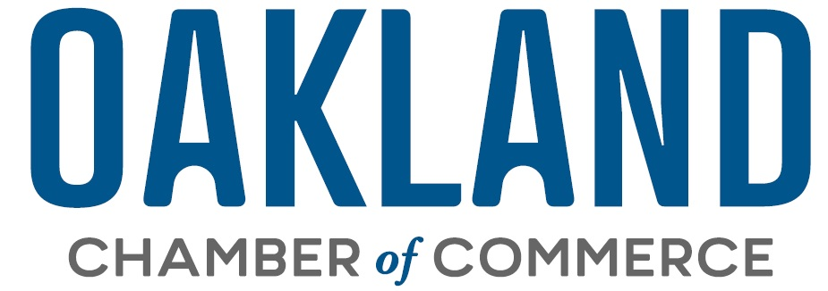 Five Oakland Multicultural Chambers Of Commerce Call For Unity