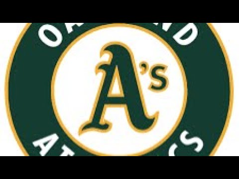 Oakland Athletics Will Furlough Staff And Stop Paying Minor Leaguers: Mason Riggs