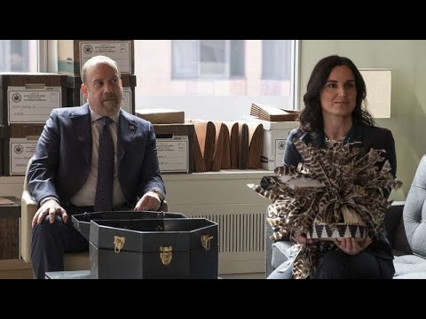 Tanis Parenteau, Star Of FBI And Billions, On Zennie62 YouTube May 29, 3 PM EST