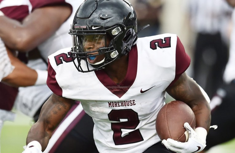 Morehouse College Cancels Fall Sports Season Due To Coronavirus Fears, May Start Wave Of HBCUs