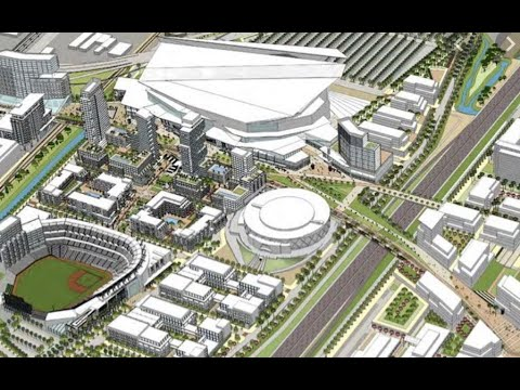 NFL Considering Black Investor Group Proposal To Bring Pro Football Team To Oakland