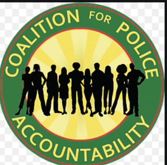 Oakland Police Commission Enacts Landmark Policy On Asphyxia & Neck Holds