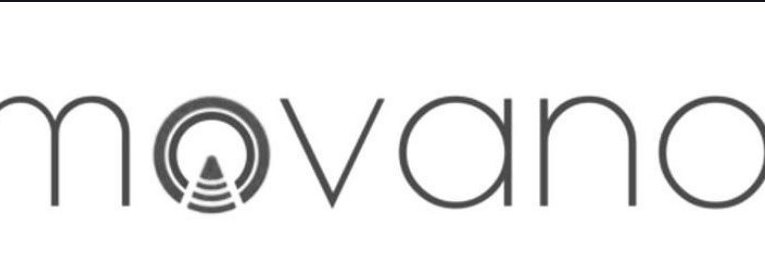 Movano Inc.Gets $10M In Additional Funding To Transform Glucose Monitoring With Non-Invasive Technology