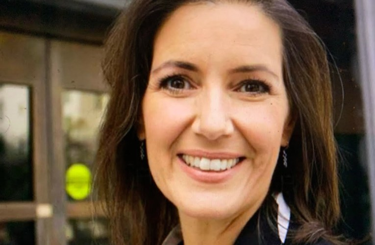 Oakland Mayor Libby Schaaf Echoes Oakland News Now Message On Trump Fake Federal Action