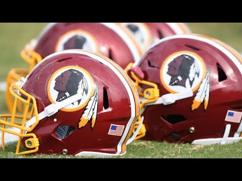 Washington Redskins Announce They Will Undergo A Review Of Their Name – By Vincent Lospinuso