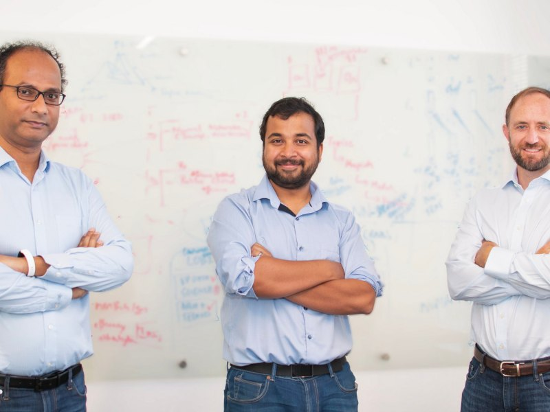 Truera Launches First Model Intelligence Platform To Solve Machine Learning's Black Box Problem