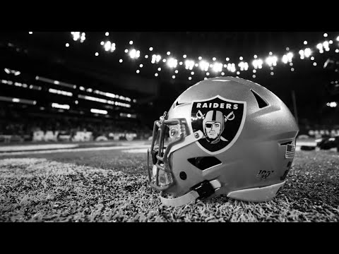 Las Vegas Raiders Update On ADA Accessible Entrances At Las Vegas Stadium By: Joseph Armendariz