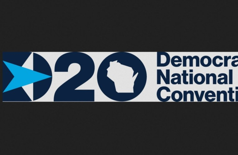 Zennie62Media At DNC 2020 Democratic National Convention Coverage Virtual Sunday Meetup