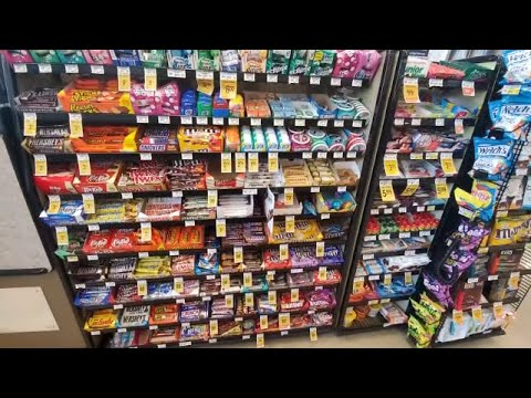 Berkeley City Council approves ordinance to ban junk food at grocery store checkout aisles