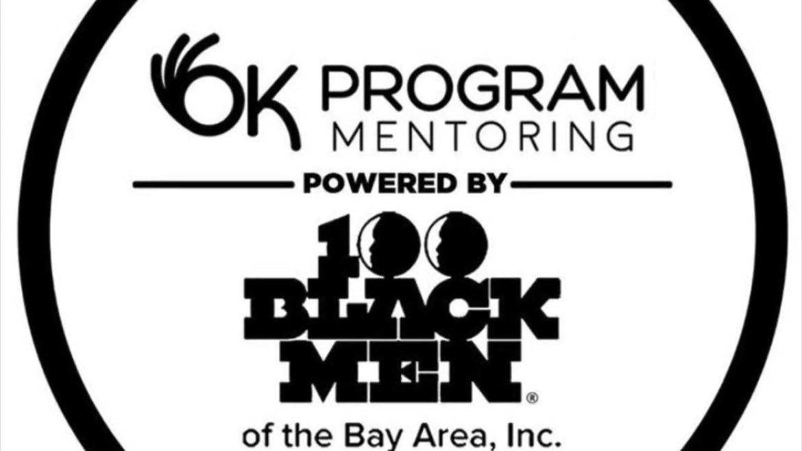 Changing the Game for Black Boys in Oakland Ca