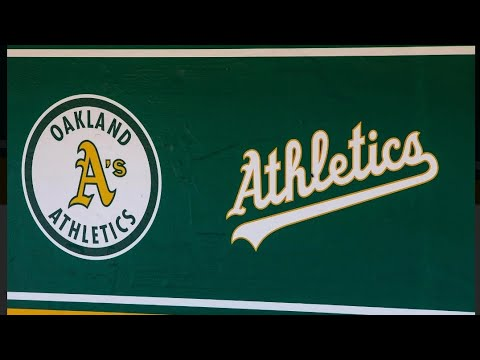 Oakland Athletics Manager Bob Melvin: No One Broke Protocall