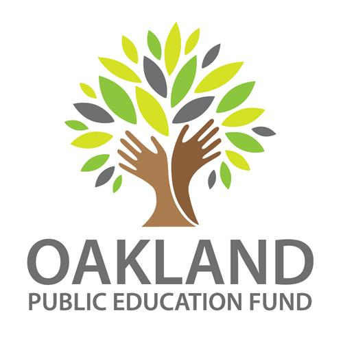 Oakland Walks 4 Schools Virtual Walkathon To Raise Funds For OUSD Schools #OaklandWalks