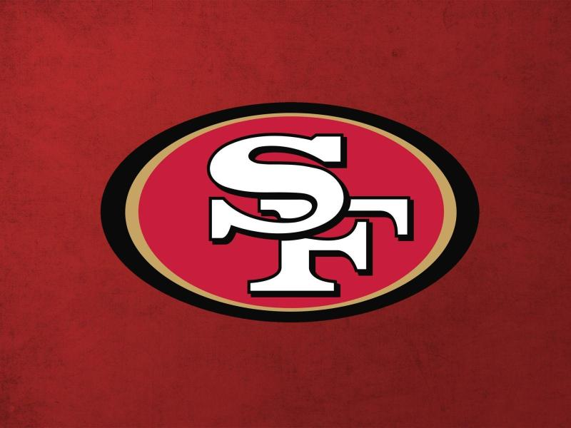 San Francisco 49ers Attempt to Comply with Prevailing Wage Laws In Santa Clara County