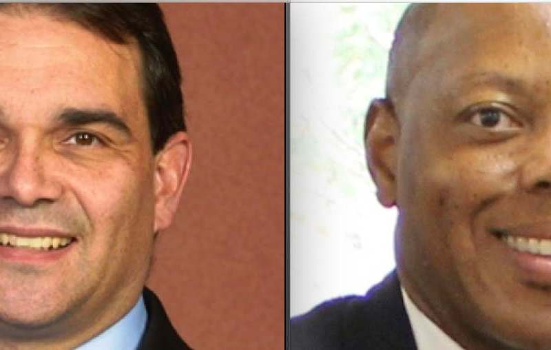 New Presidents of Laney College, College of Alameda Announced by Peralta Community College District