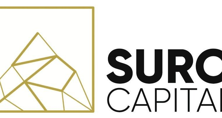 SuRo Capital Corp. Reports Third Quarter 2020 Financial Results