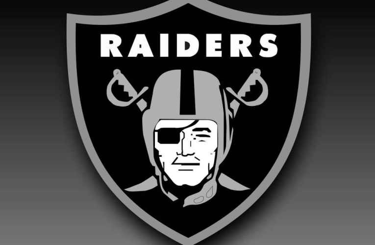 Ravens Beat Browns In Best NFL Game Of The Year – How's Raiders 2020 Playoffs Picture Look?