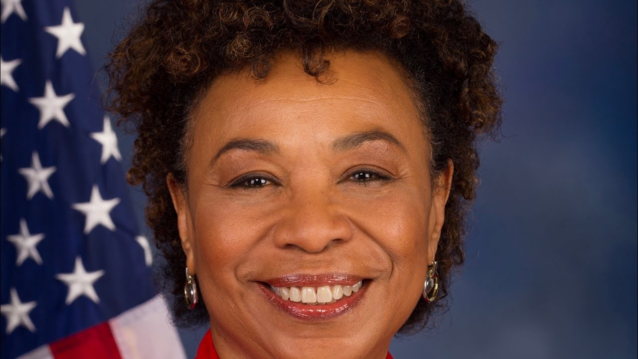 Congresswoman Barbara Lee Statement On Completion Of U.S. Withdrawal From Afghanistan - Blog
