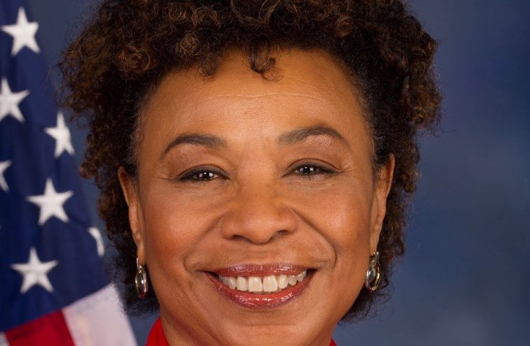 Congresswoman Barbara Lee Votes For Lifesaving, Commonsense Gun Violence Prevention Bills