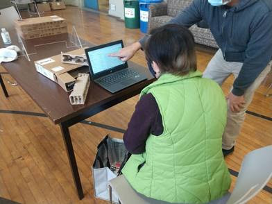 OUSD Distributes Technology To Teachers and District Site Staff For Pandemic; Distribution Event Today