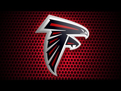 Arthur Smith Falcons HC Pick Over Eric Bieniemy, Means Atlanta Will Be Watching Super Bowls At Home