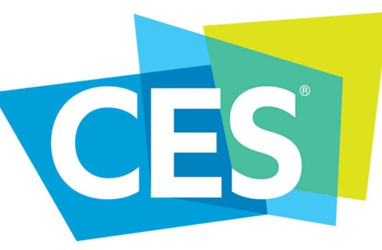 CES 2021 Day 1 Virtual Events Livestream Center By Zennie62Media At Oakland News Now