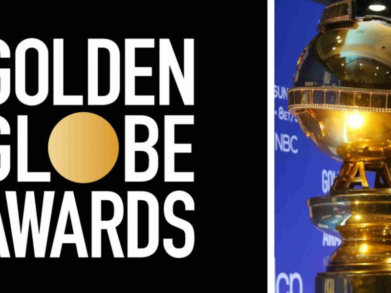 The 78th 2021 Golden Globe Awards List Of Nominees From Hollywood Foreign Press Association