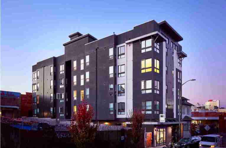 Oakland Has Apartments For Rent Under $1,500 Per Month, Check Out Apartments.com