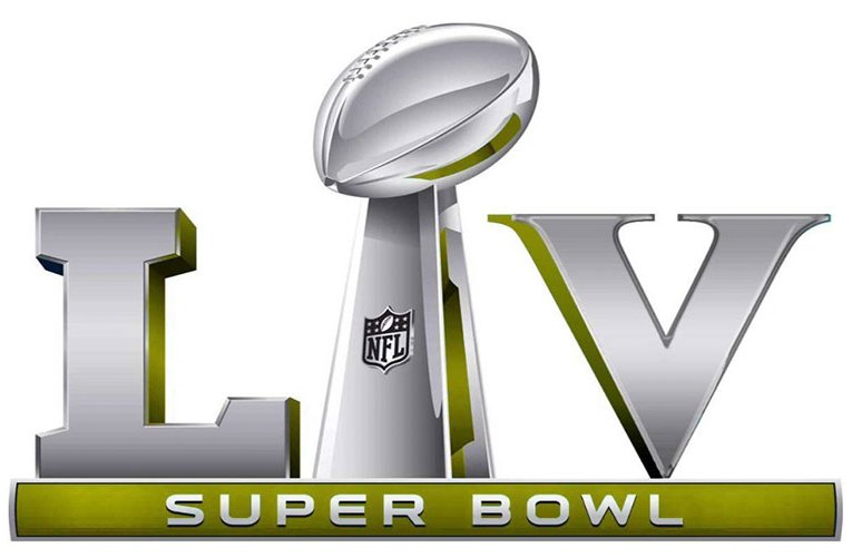 Super Bowl LV: Kansas City Chiefs vs. Tampa Bay Buccaneers Game Day TV Viewers Guide