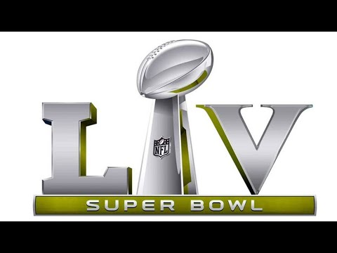 Super Bowl LV NFL Commissioner Roger Goodell Press Conference Livestream On Zennie62 YouTube