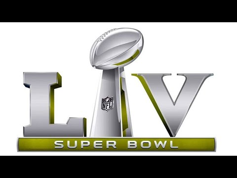 Tampa Bay Super Bowl LV Host Committee Closing Press Conference