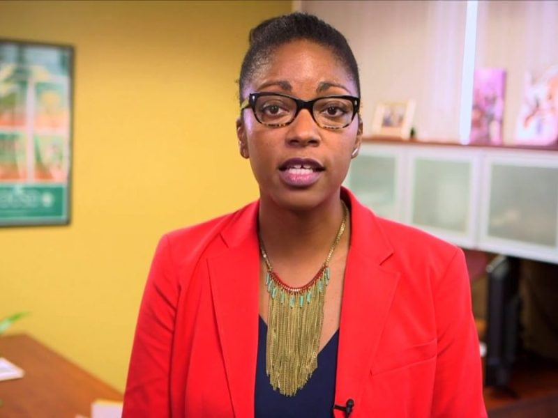 Oakland Schools Superintendent On Passage Of OEA – OUSD Tentative Agreement, Reopening Phase