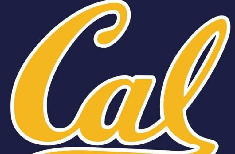 California Golden Bears Football Pro Day Press Conference For NFL Draft 2021