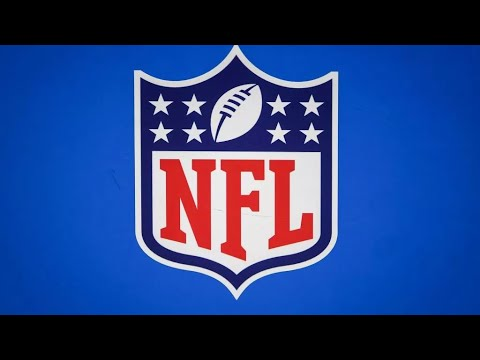 NFL 17 Game Season Approved By National Football League Owners Today For NFL 2021 Season Start
