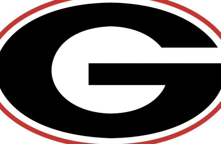 UGA Georgia Football Pro Day Press Conference For 2021 NFL Draft