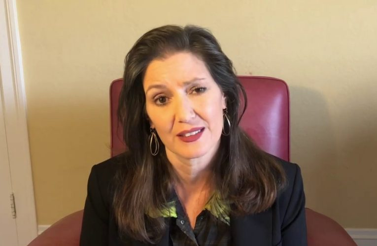 City Of Oakland Bilingual Citywide COVID-19 Video With Mayor Libby Schaaf, OFD, OPD