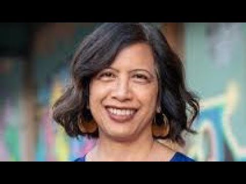 Nikki Fortunato Bas Running For Mayor Of Oakland, Would Become First Filipino Female Mayor