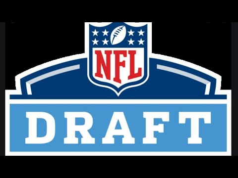 Zennie62Media NFL Draft Experts Bill Caroll, Anthony Carillo, Vinny Lospinuso On 2021 NFL Draft