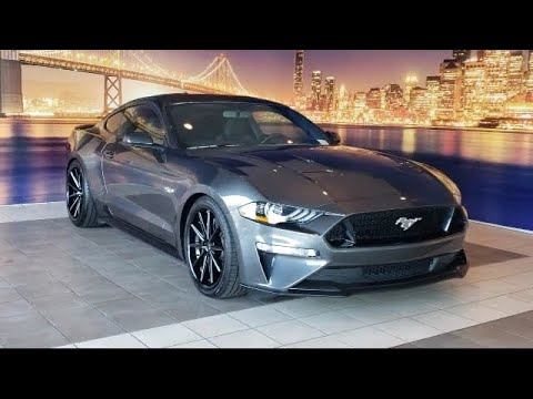 2020 Ford Mustang GT Coupe Hayward Newark San Jose Oakland Pleasanton Union City