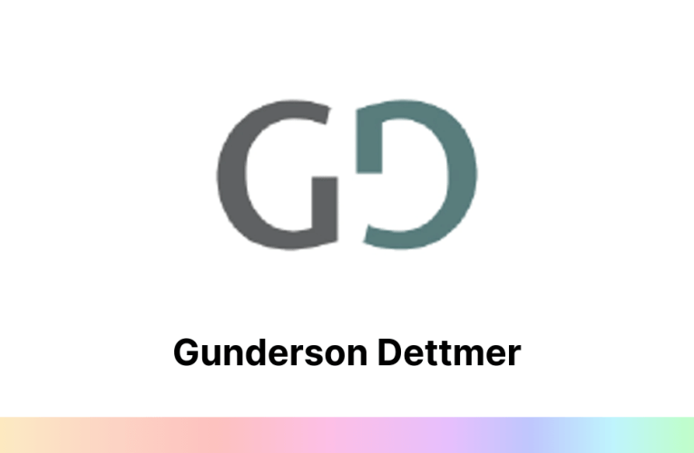 Michael Allers Joins Gunderson Dettmer's Leading Growth Equity Practice