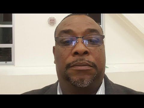 Black Business Roundtable with Doug and Everett: LIVE from Oakland!