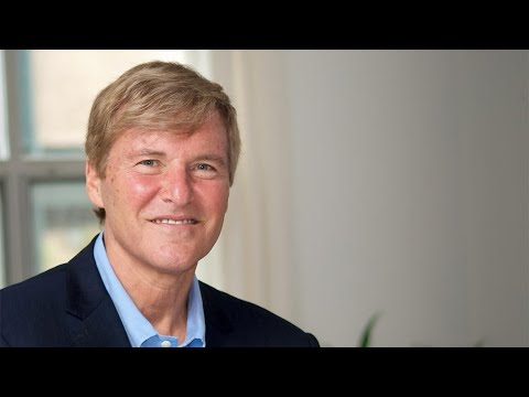 Leigh Steinberg Talks NFL Post 2021 Draft – Will COVID-19 Be The Same Problem As 2020?