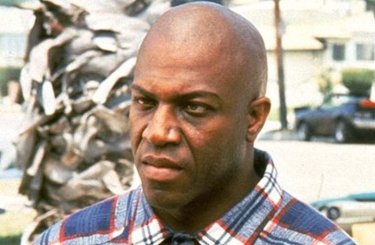 """Tommy """"Tiny"""" Lister Died Too Young At 62 – A Wake Up Call"""