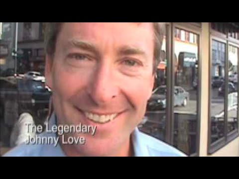 Johnny Love Metheny On The San Francisco Bar Scene, The Pandemic, And Blue Light Cafe, Part Two