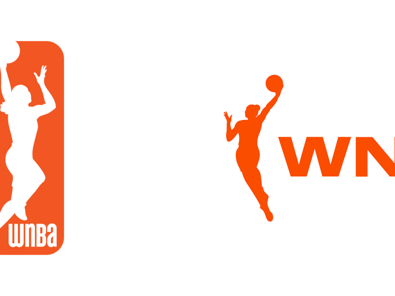Oakland Black Sports Group Presents WNBA At The Oakland Arena Lease Agreement Term Sheet