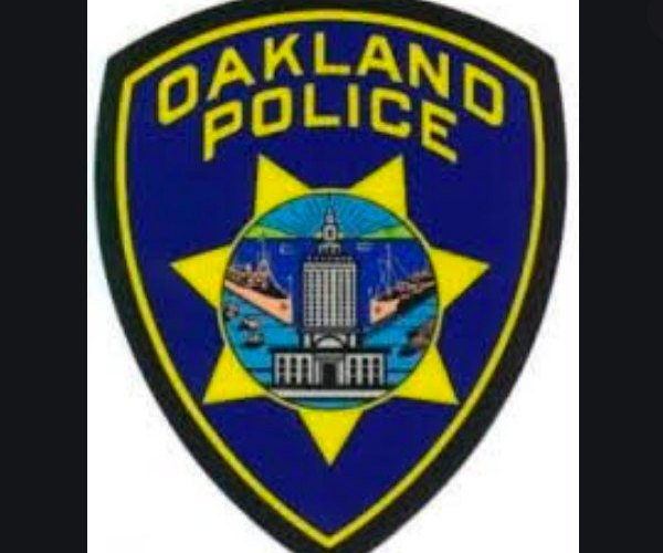 City Of Oakland Police Crime Report For July 13th 2021