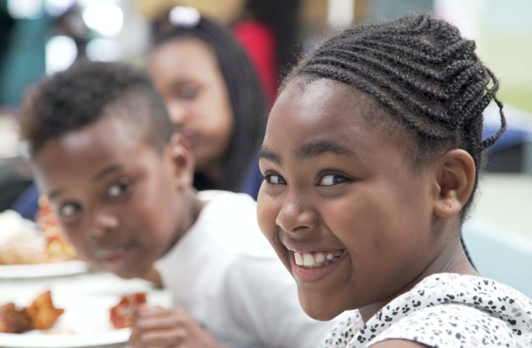 Rimini Street Foundation Teams up with Boys and Girls Club of Oakland