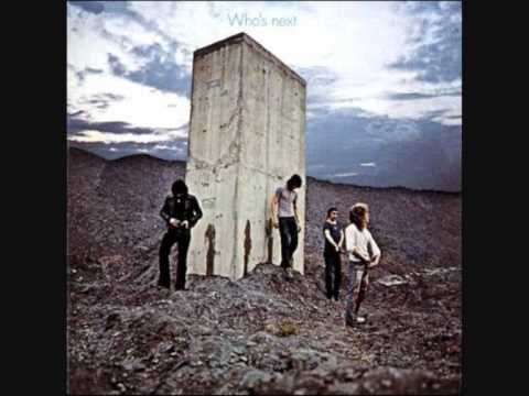 The Who - Won't Get Fooled Again   Oakland News Now - SF Bay Area, East Bay, California, World thumbnail