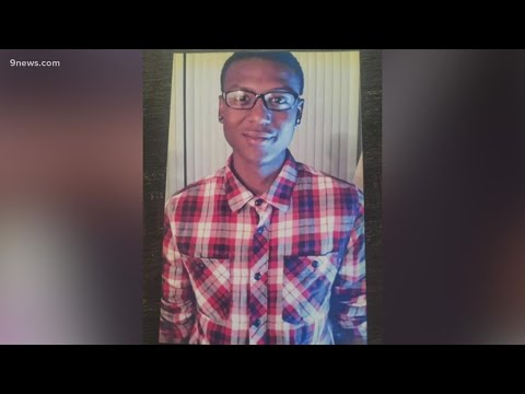 AG Phil Weiser announces results of investigation into Elijah McClain's 2019 death