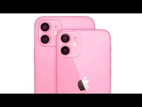 IPHONE 13 SERIES PINK MODEL SOLD OUT IN LESS THAN 3 MINUTES