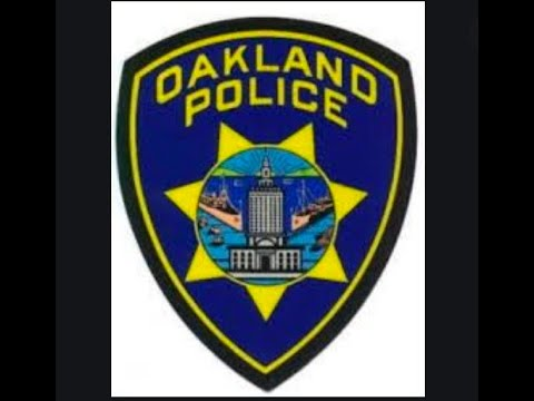 Oakland Police Say Level Of Violence Unprecedented With 94 Homicides – Mayor, Council Need AB 464